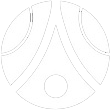 Voir un profil - Voyl Clawback Cbi_logo2-4b8d0a4