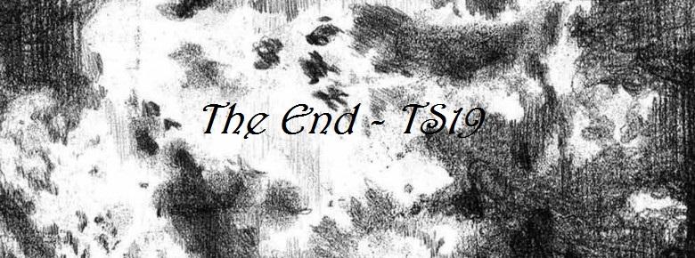 the end Index du Forum