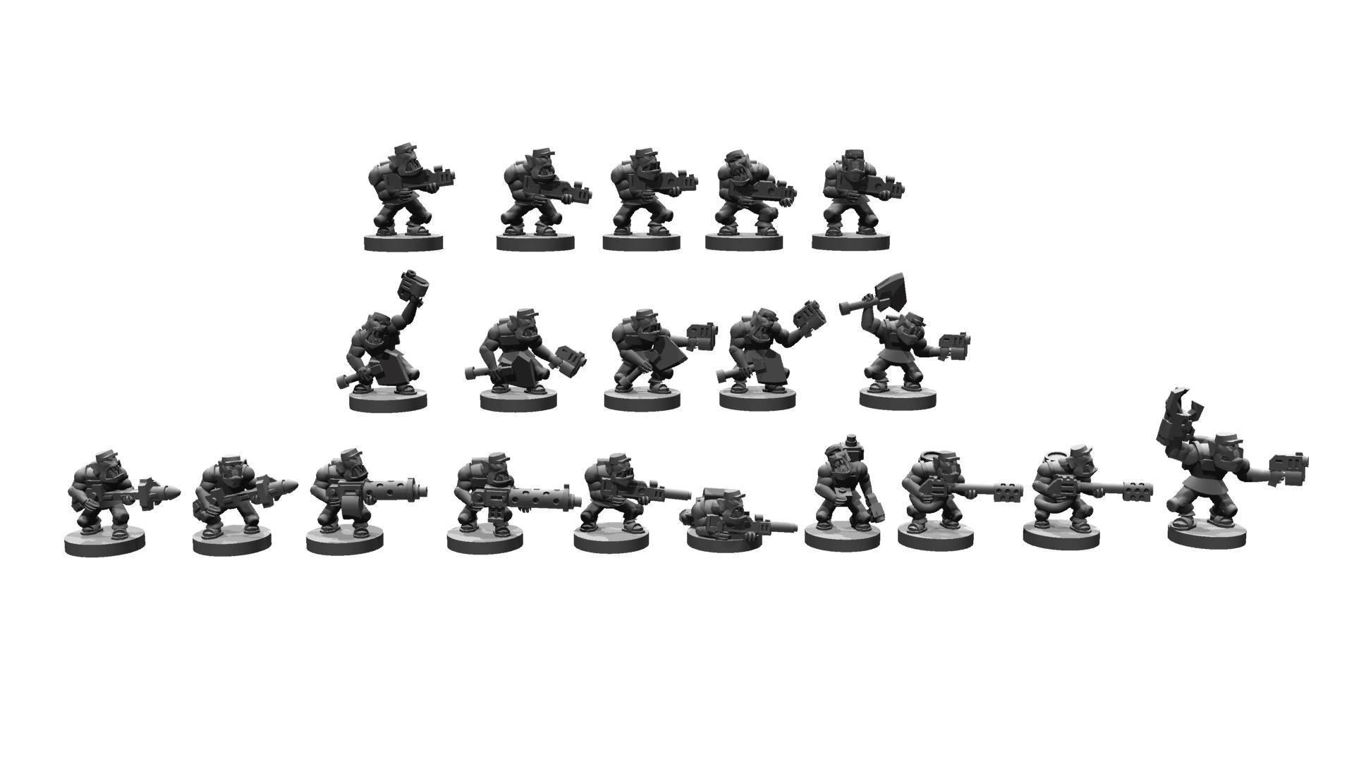 [Vanguard miniatures] 13730988_13858812...409751_o-4ffd4a3