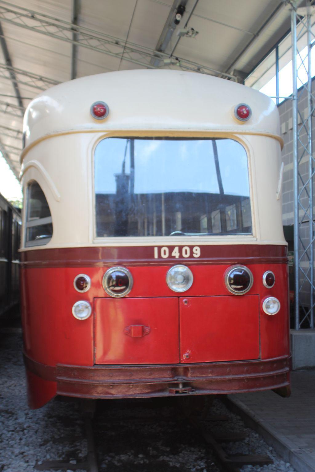 SVIE le musé du tram de Lobbes Thuin en Belgique  Img_3266-5662039