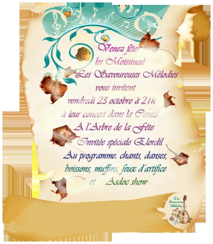 Fête des moissines Affiche-concert-s...bre-2015-4d234d8