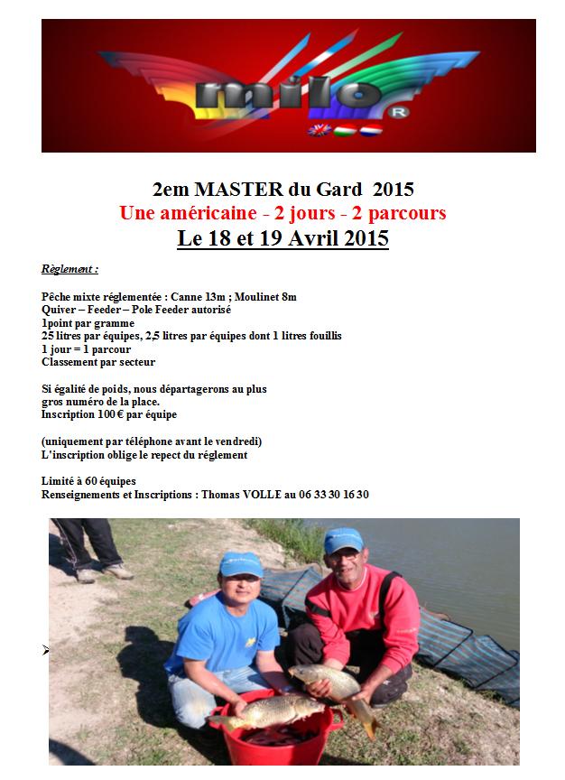2em Master du Gard le 18 et 19 avril 2015 st giles (30) Capture-489dcbe