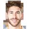 Réal Madrid Ramos-4be4fb4