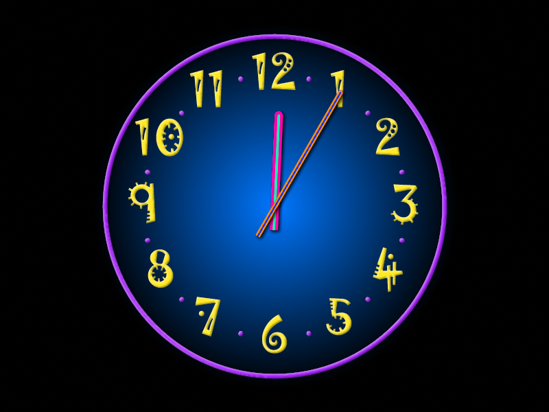 xod-clock-longer-handles-02-5160a78.png