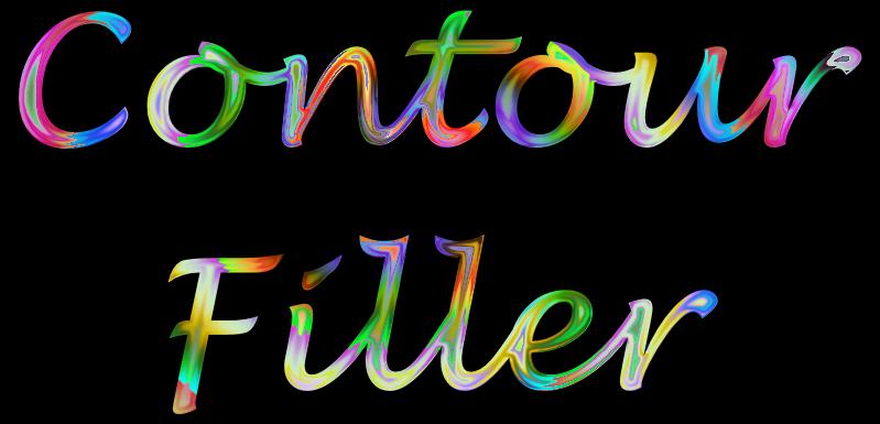 distor-with-contour-filler-4d13f60.png