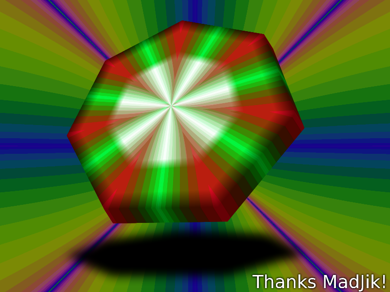 testing-fractal-attractor-52900b7.png