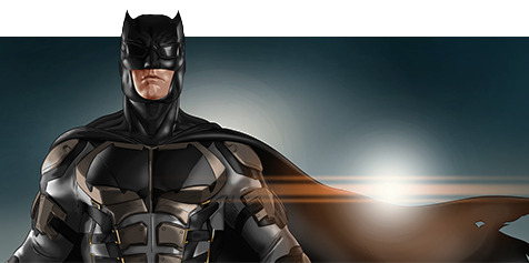 [Animation 4ML] Batfamily Returns [Batverse, LIBRE] Test-5664402