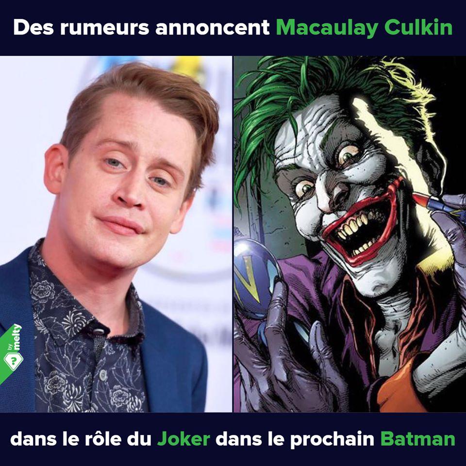 """Le nouveau """"Joker"""" 62304935_23078315...906368_n-5640213"""