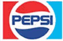 pepsi7-5309e2e.jpg