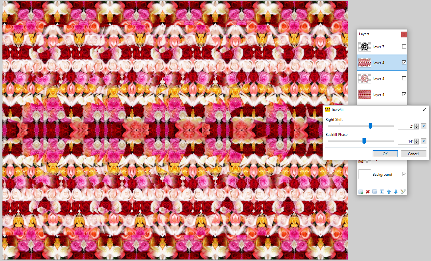 stereogram-wheel-help-5466f50.png