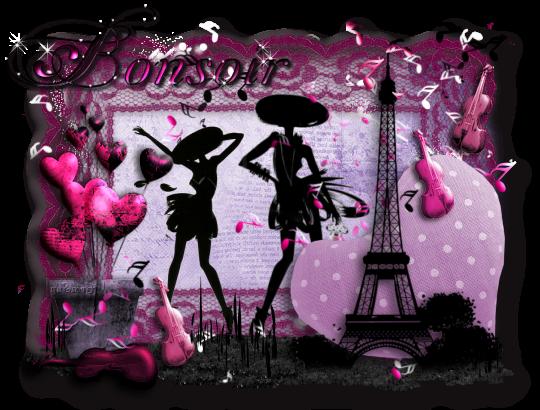 BONNE SOIRÉE DE MERCREDI 50272020130127bsrparis-4b80456