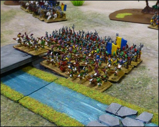 Codex Lugdunum 2016 - Les Frères de l'Apocalypse Cl2016_wm_96-50ebf38