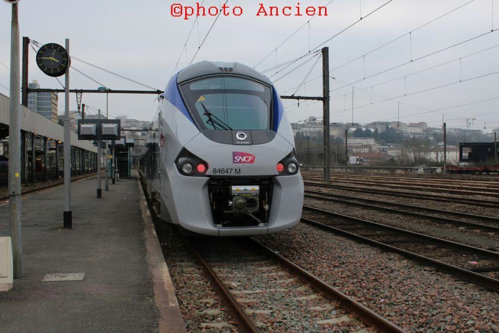 Régiolis en gare d'Angoulême Angoul7-556bfd0