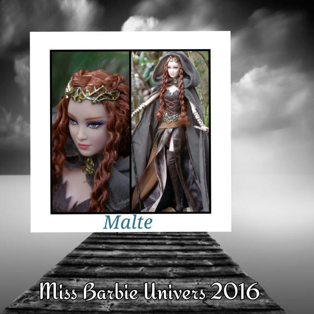 MISS BARBIE UNIVERS # la finale Photostudio_1452730113852-4e14ad2