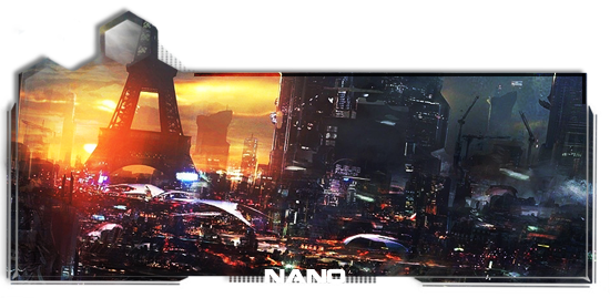NanO Index du Forum