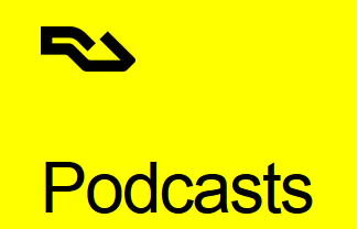 ra-podcasts-53afc9e.png