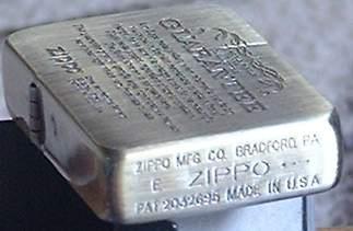[Datation] Les Zippo 1941 Replica Replica-hp-2-525b8ba
