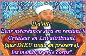 UN PROPHETE COMME MOISE ? - Page 2 Arabie-saoudite-4-4cdc83a