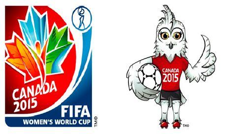 Le foot (et pas que)  au féminin Fifa-womens-canada-2015-4b8f672