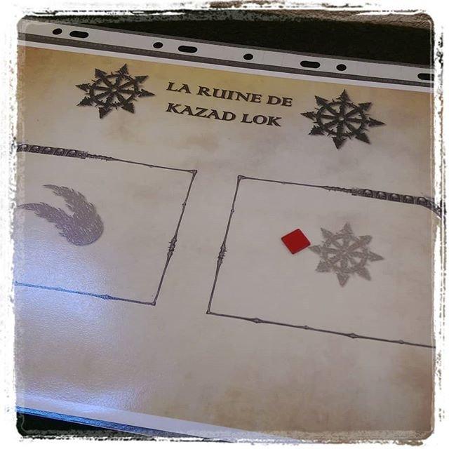 Codex Lugundum 2018 - Debriefing Codex_lugdunum_20...d_lok_41-5433ac4