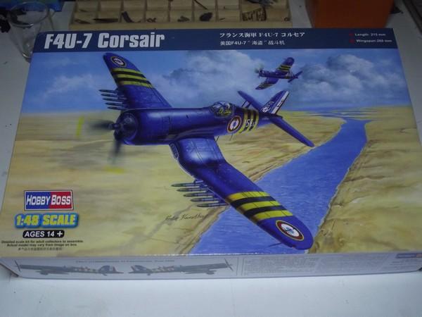 corsair de la navale Dscf6222-4981a7d