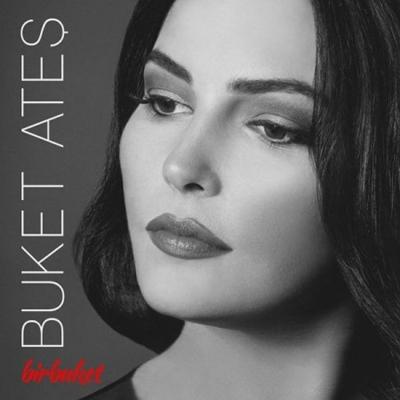 Buket Ate� - Birbuket (2014) Single Alb�m indir