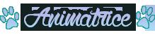 Votre Guide d'animation