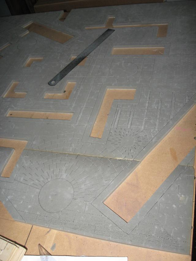 table frostgrave pliante Img_3001-4e04814