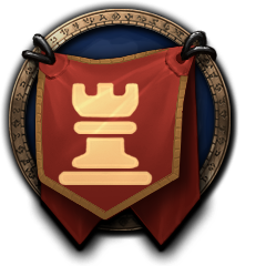 Missive marquée du sceau Poing d'Acier Rempart-de-khaz-modan-54ce241