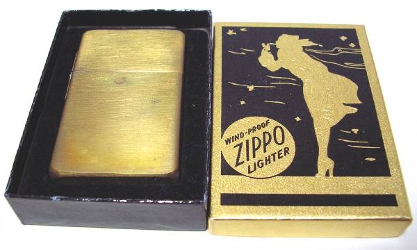 [Datation] Les Zippo 1932-1933 Replica 1932-replica-firs...-1992-3--523a8f8