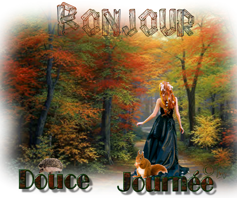 lundi 22/9/2014 idem Bonjour-femme-automne-47a4f64