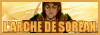 L'Arche de Sorëan - RPG multivers