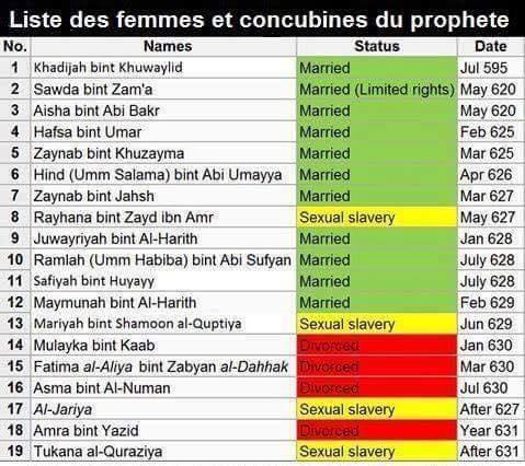 Mahomet (pas de paix pour lui) et les femmes - Page 13 15078849_22419691...108956_n-50f4cea