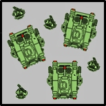 Ground Commander - La Conquête d'Anabor - Page 2 Salamanders_predators_01-552e545
