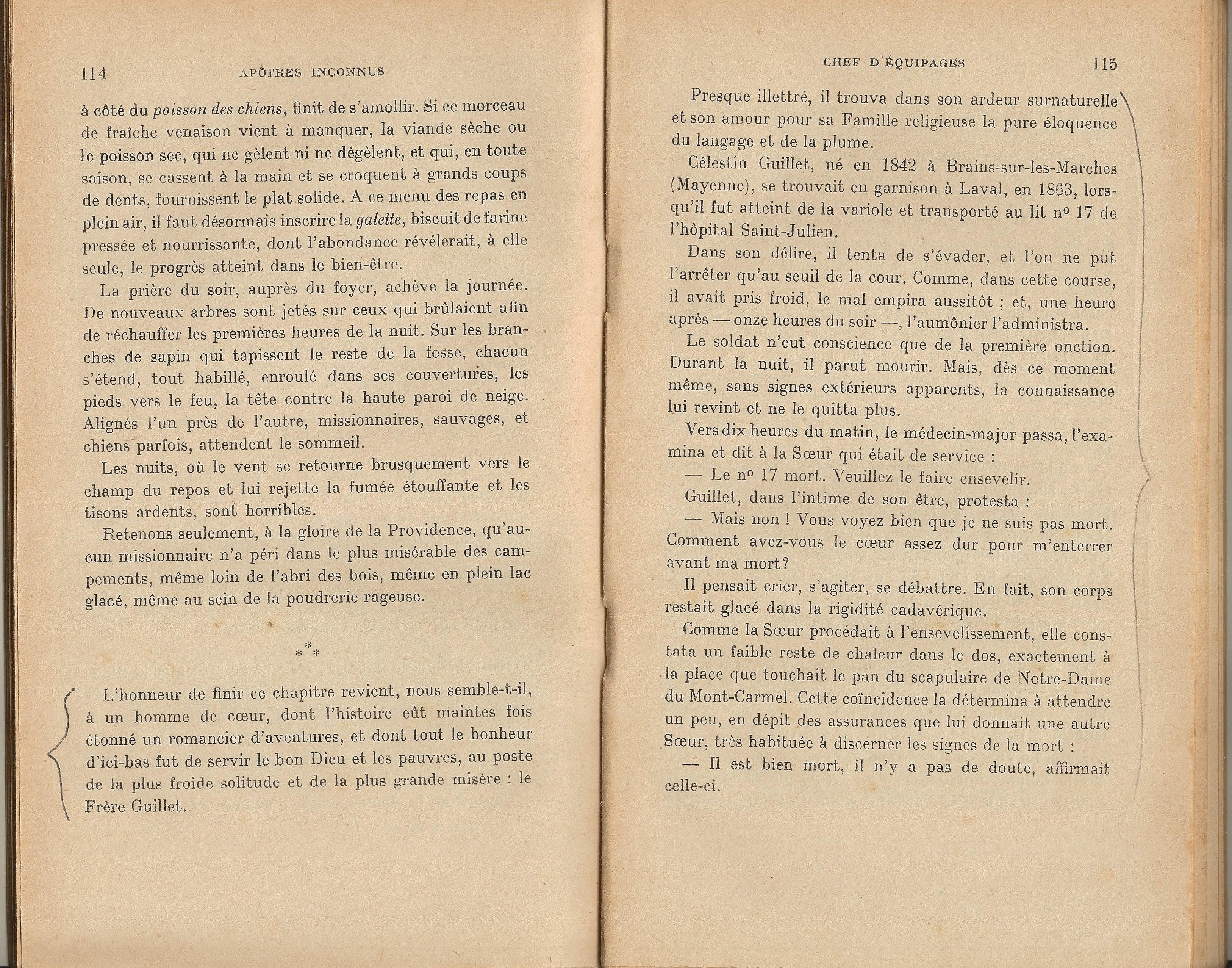 Paroles de Vie - Page 8 Ap-tres-inconnus-...ncs---2--5626d7f