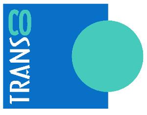 Logo Transcomahue