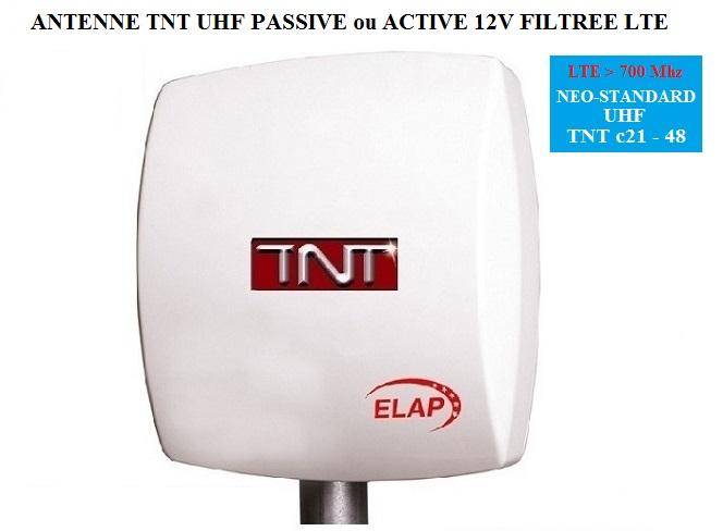 [Image: antenne-tnt-uhf-c...-700-mhz-5249873.jpg]