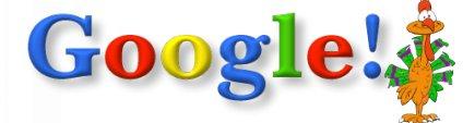 Todos los Doodles de Google-http://img110.xooimage.com/files/9/f/6/73-492984f.jpg