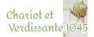 Météo Calendrier-chario...nte-1045-541ab7f