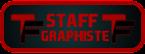 Staff / Graphiste