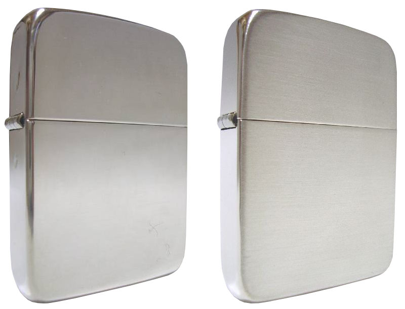silver - [Datation] Les Zippo Sterling Silver Sterling-depuis-2002-523e2d9