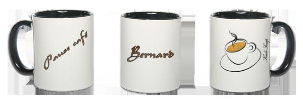Pause café noir Bernard_cafeensemble_mugs-4f325e2