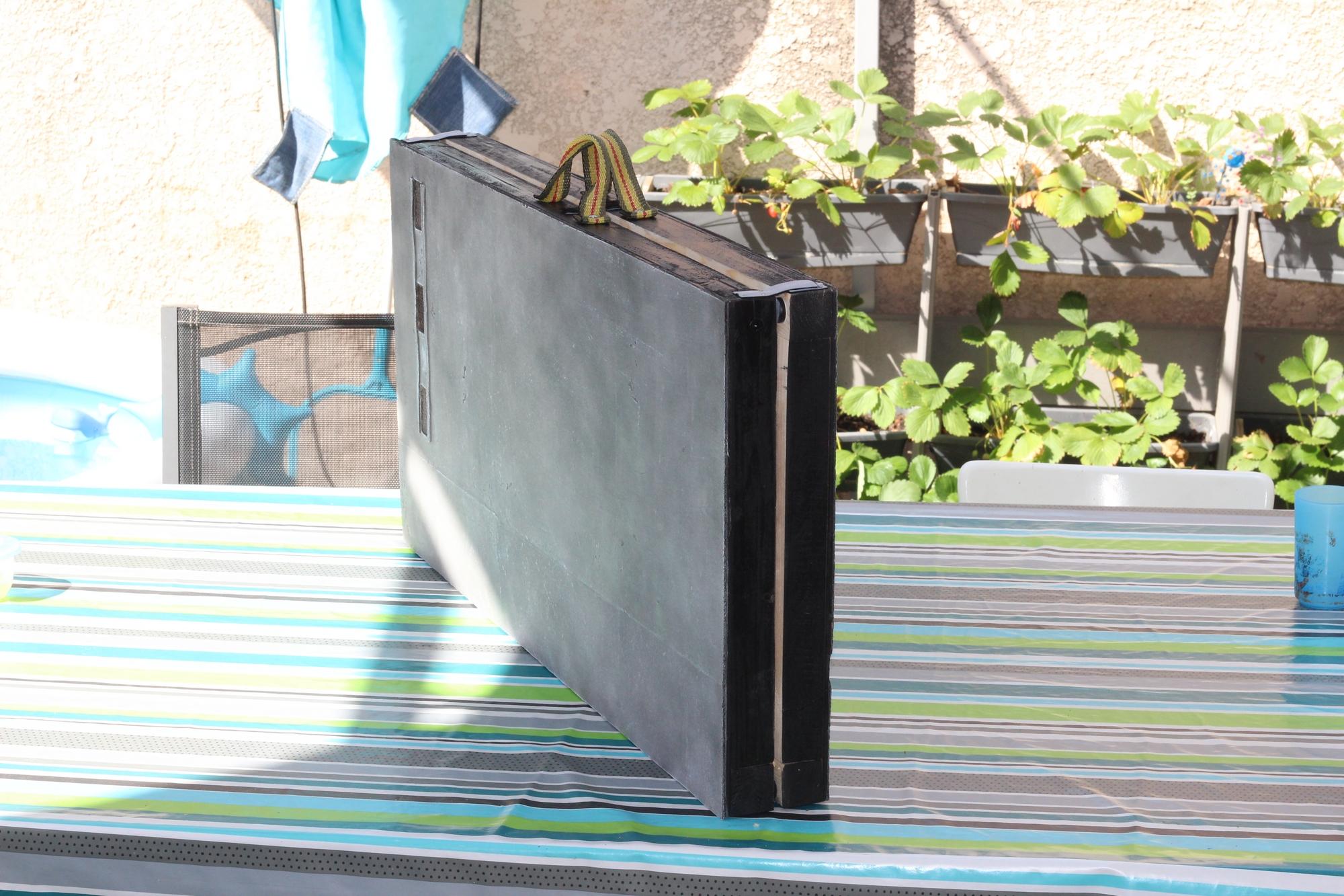 table modulable/portable petite escarmouche Img_7975-4fc1114