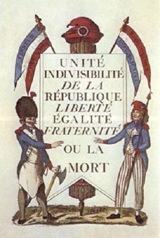 Une petite histoire par jour (La France Pittoresque) - Page 7 Revolution_devise-5489f86