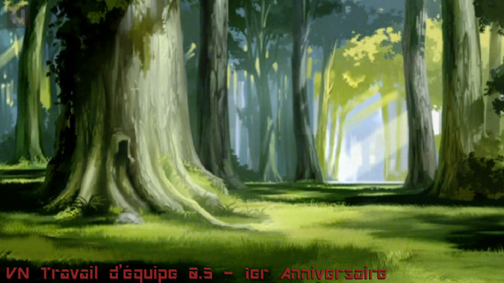 http://img110.xooimage.com/files/a/0/f/2-me-screen-anniv...re-for-t-5312601.png