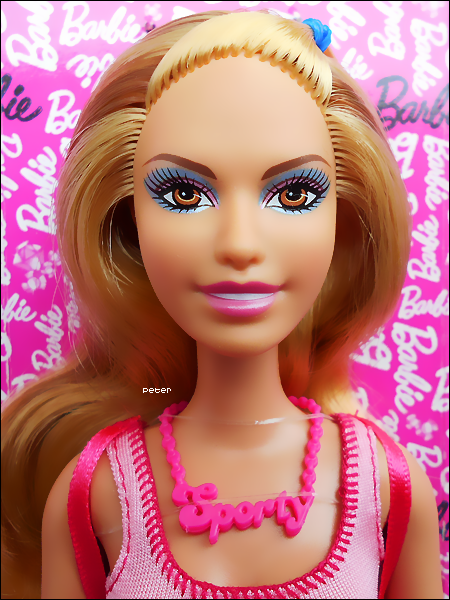 Mes Barbie - Page 5 Summer-fashionistas-2011-47de108