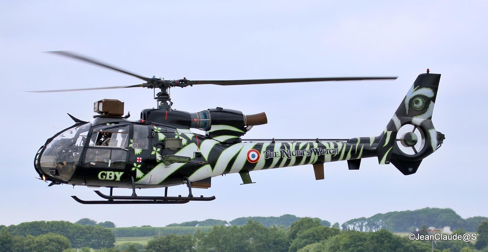 NATO Tiger Meet 2017 Landivisiau Img_1483_filtered-526f8bb