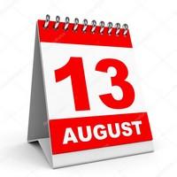 [Image: depositphotos_490...3-august-5675f2d.jpg]