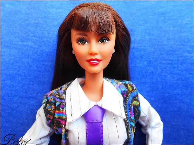 Mes Barbie - Page 6 Brenda-walsh-4bf8ebc