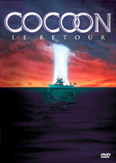 COCOON et COCOON le retour E-et-cie-cocoon-le-retour-4f4270b